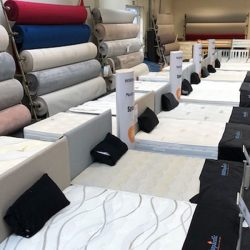 Massive Range of Beds & Mattresses