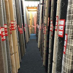 Ireland's Largest Stock of Roll Ends